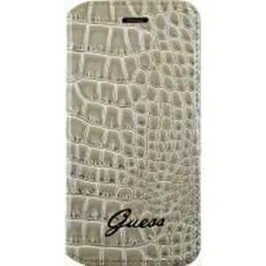 guess coque iphone 6 plus