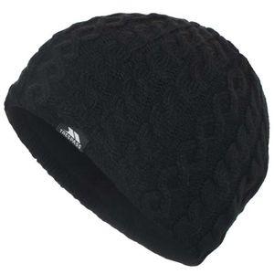 BONNET - CAGOULE Vêtements femme Bonnets Trespass Kendra Hat