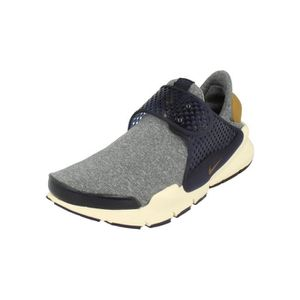 detailed pictures eb4b5 62e8a CHAUSSURES DE RUNNING Nike Femme Sock Dart Se Running Trainers 862412 Sn