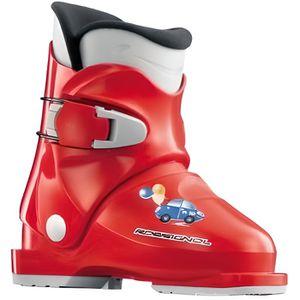 CHAUSSURES DE SKI Chaussure ski junior Rossignol R18