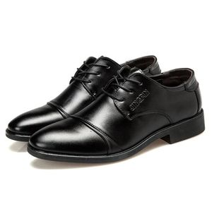 46a81ee5929 Chaussures cuir homme - Achat   Vente Chaussures cuir Homme pas cher ...