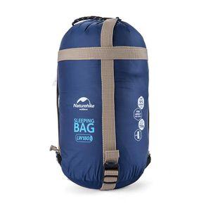 SAC DE COUCHAGE Mini Sac de couchage POUR camping ultra-léger enve