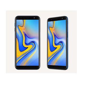 SMARTPHONE Sam Galaxy J6 Plus 2018 Dual 64Go Gris (4GB RAM) S