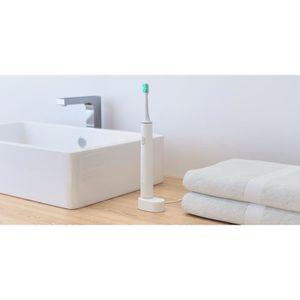 BROSSE A DENTS ÉLEC XIAOMI Mi Electric Toothbrush Brosse à dents élect