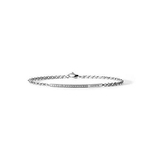 Coupe du monde drapeau cuir poignet Bracelet Bracelet mode simple bijoux cadeau