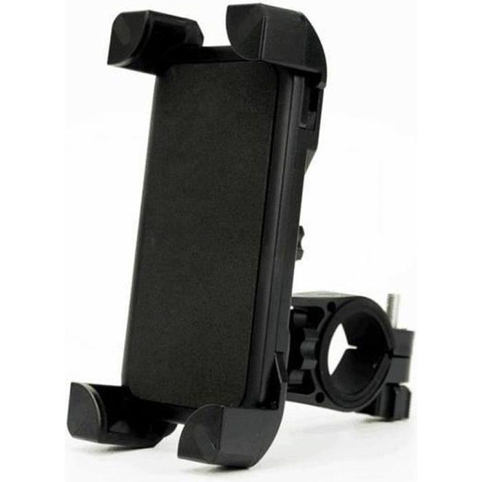 universel support de téléphone portable GPS vélo guidon Moto VTT