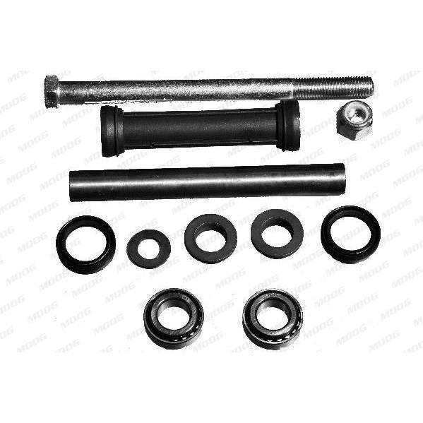 MOOG Kit de réparation Suspension de roue CI-RK-4003