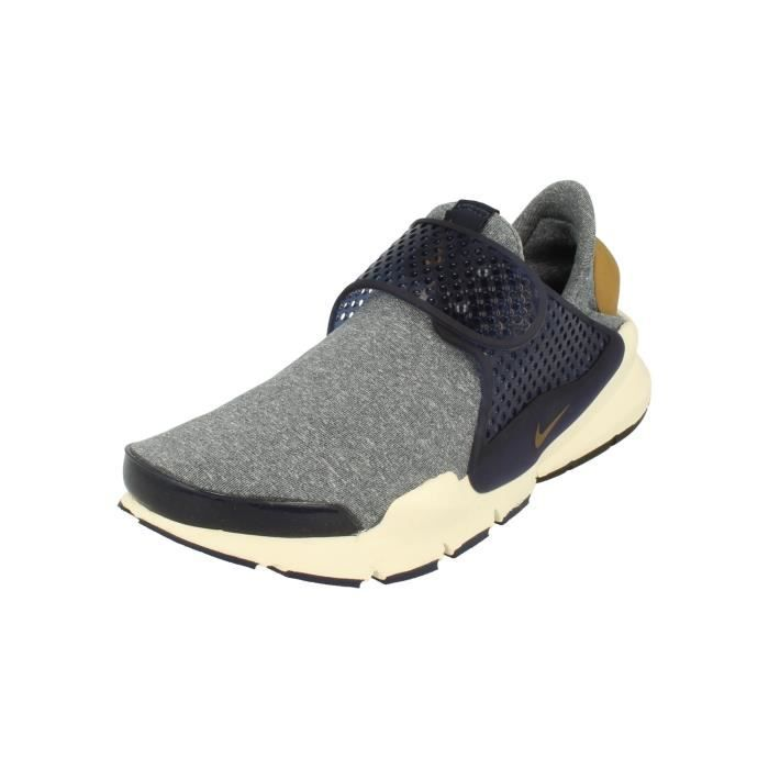 Nike Femme Sock Dart Se Running Trainers 862412 Sneakers Chaussures 400