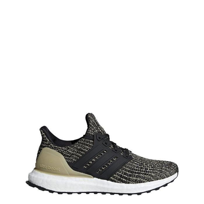 Sandale De Randonnee VIROL Ultraboost 4.0 Chaussures - Running junior Taille-36