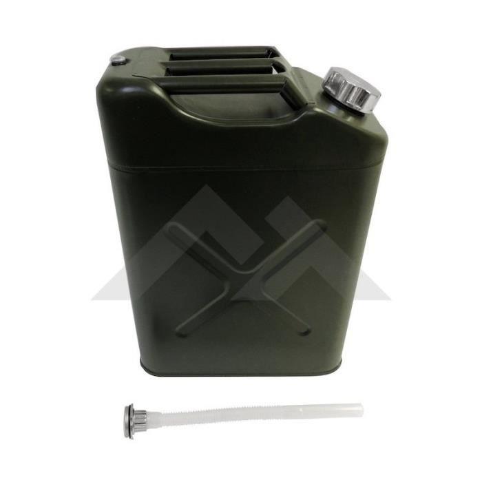 Lot d/étiquetage pour systainer Mini T-Loc III