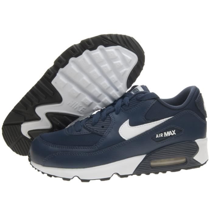 air max 90 taille 31