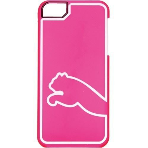 coque puma iphone 5