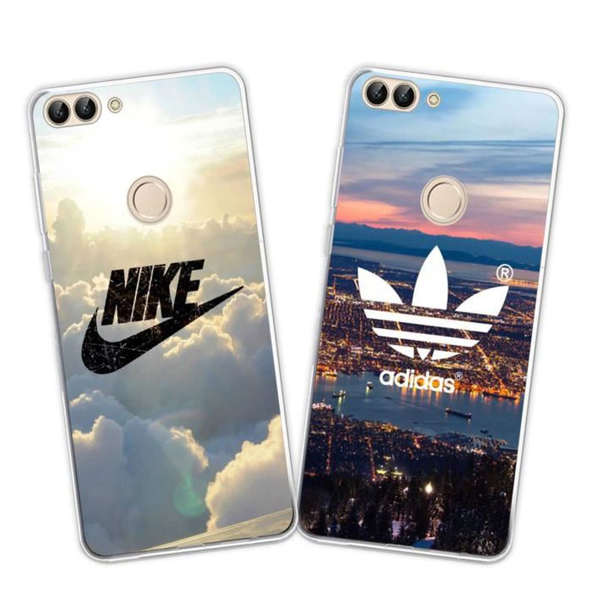 coque telephone huawei y 6 pro
