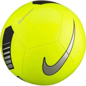 Psg Mini Ballon De Football Psg Rouge Prix Pas Cher
