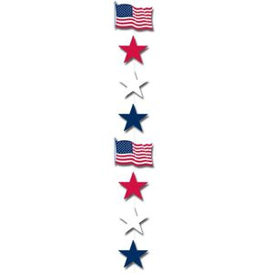 Decoration americaine achat vente decoration - Decoration americaine ...