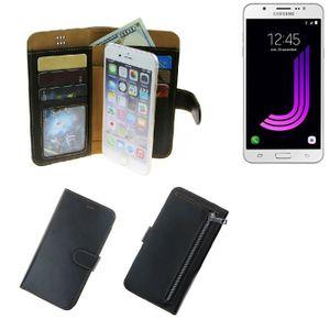 NEUF Accessoire Vélo LEZYNE Phone Wallet Portefeuille téléphone Tactile