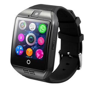 MONTRE CONNECTÉE SAMSUNG Galaxy S10 5G ,MONTRE CONECTÉE Smartwatch