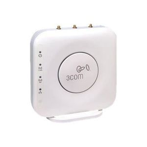 Point d'acc�s WiFi HP AWA2220 BLANC