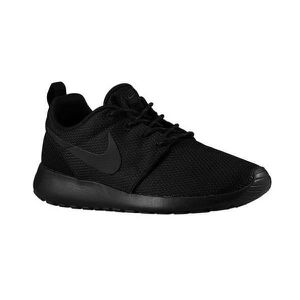 nike roshe run pas cher adulte