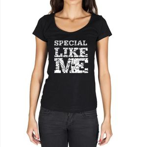 T-SHIRT SPECIAL, Like me Tshirt Femme T-shirt