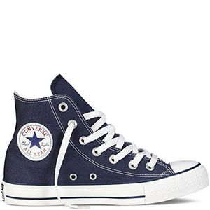 BASKET Converse Mens Chuck Taylor All Star High Top X8U9G
