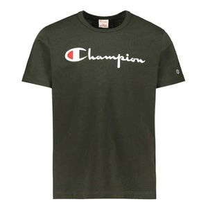 new style 5532c 27eb4 tee-shirt-champion-homme-s8h7c7it39-anthracite.jpg