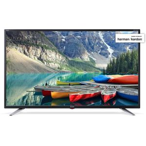 Téléviseur LED SHARP LC32FI53424E TV LED Full HD 32'' (81cm) - So