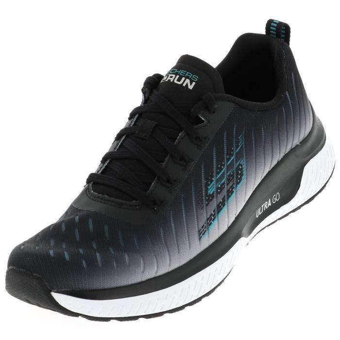 Chaussures running Go run steadyendure - Skechers