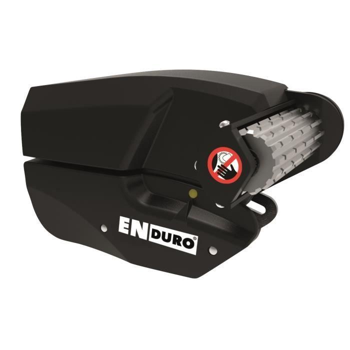 ENDURO Déplace Caravane EM303A