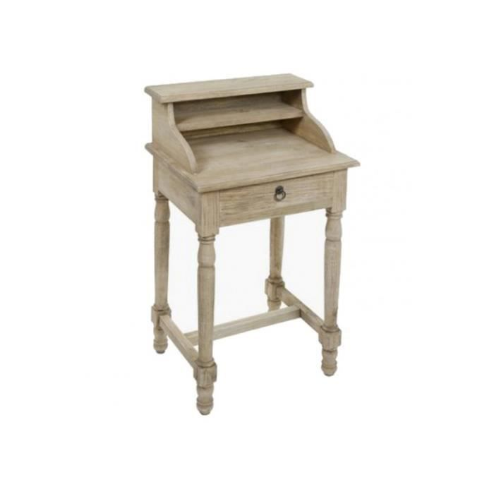 petit bureau en bois achat vente petit bureau en bois. Black Bedroom Furniture Sets. Home Design Ideas