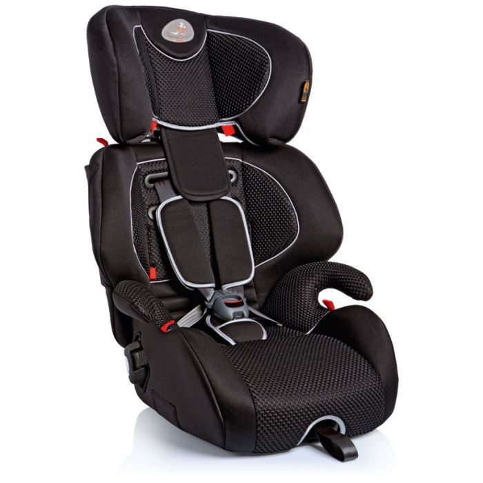 gio isofix si ge auto groupe 1 2 3 inkiostr achat. Black Bedroom Furniture Sets. Home Design Ideas