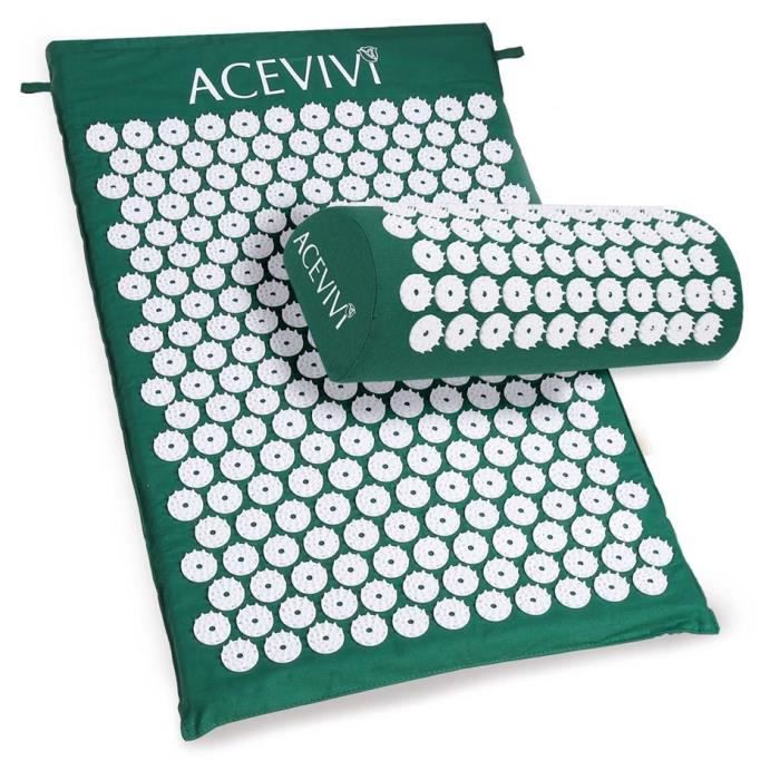 acevivi-tapis-massage-encolure-dos-doule