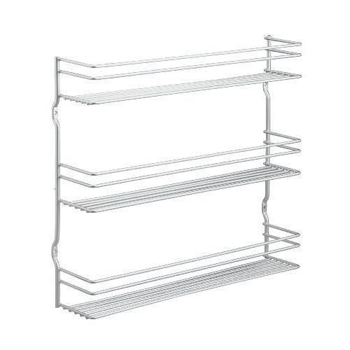 etagere en inox table inox adosse 120x70 cm etagere murale inox 140x40cm etagre murale inox. Black Bedroom Furniture Sets. Home Design Ideas