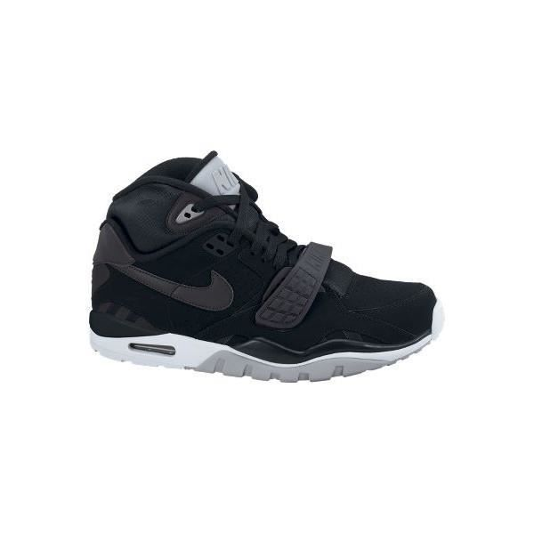 new product a548b 20c9e Nike Air Trainer Sc Ii Pas Cher