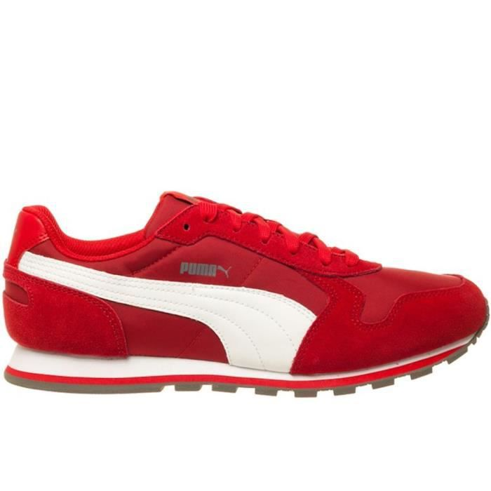 Chaussures Puma ST Runner NL Barbados
