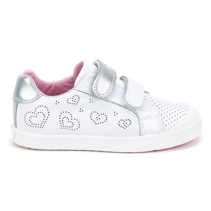 Chaussures Geox Baby Kilwi Girl 7BsVi8cO