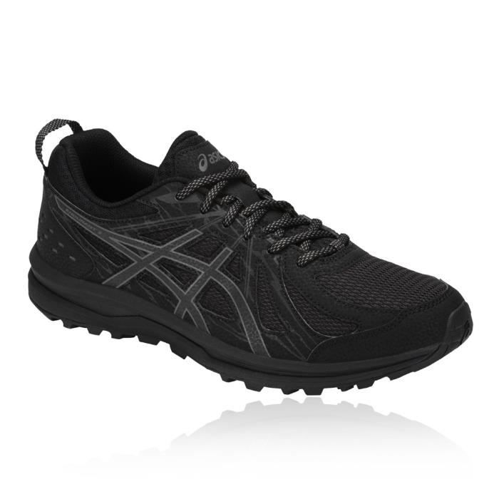 asics chaussures homme trail
