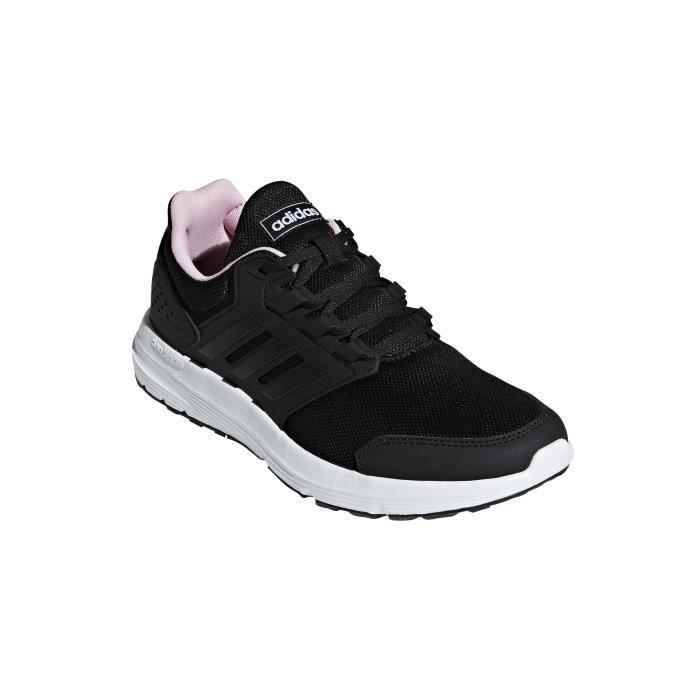 Chaussures de running femme adidas Galaxy 4