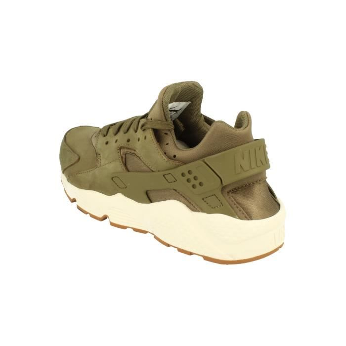 Trainers Hommes 318429 Chaussures Huarache Air Running Sneakers 201 Nike zwIqg