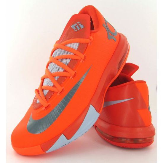 official photos c7ee2 3d27f Chaussures Nike KD VI... - Prix pas cher - Cdiscount