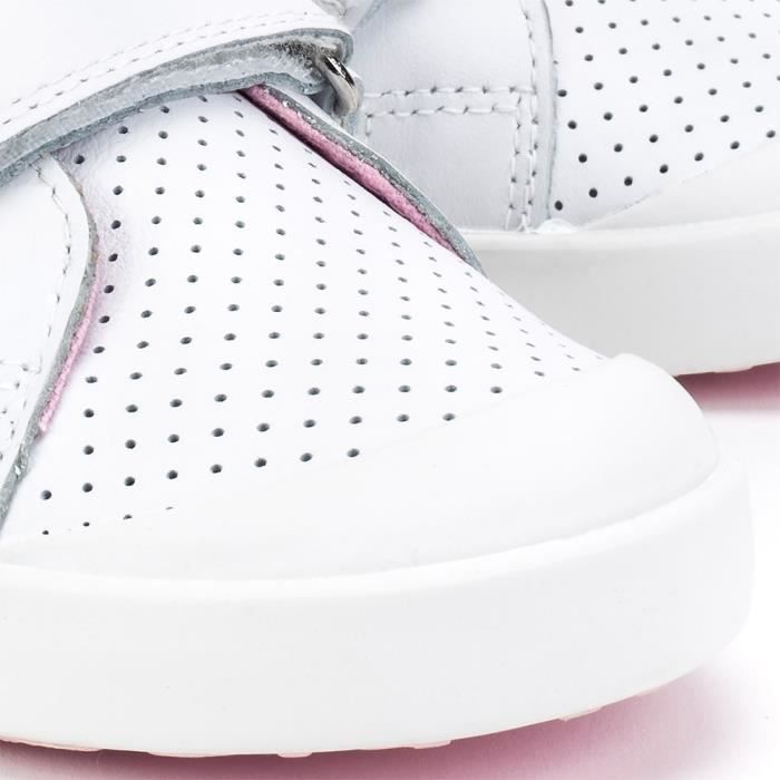 Chaussures Geox Baby Kilwi Girl