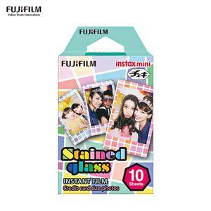 FILM PROTECTION PHOTO Papier photo instantané pour appareil photo Fujifi