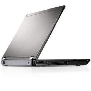 Top achat PC Portable DELL LATITUDE E4310 pas cher