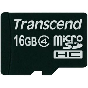 CARTE MÉMOIRE Carte Mémoire Micro Sd Wiko Ridge 4g - 16Go
