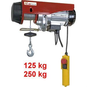 Potence Pivotante Charge De 100 Kg Pp120 Achat Vente