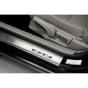 H /& r Abe espaceurs pour Audi a3 8p 8pa//Dr 20 = 2x10mm noir avec FS
