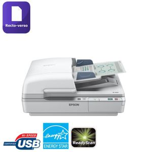 SCANNER Epson WorkForce DS-7500