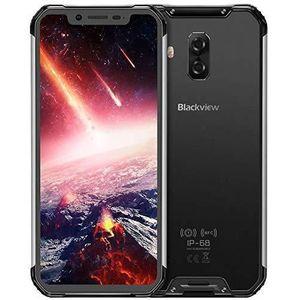 SMARTPHONE Blackview BV9600 Pro Smartphone Débloqué 4G LTE (2
