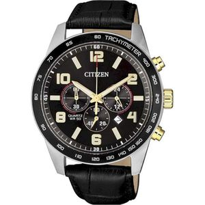 MONTRE Citizen AN8166-05E Chronographe