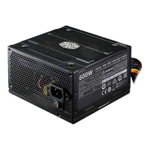 ALIMENTATION INTERNE Cooler Master Elite MPW-6001-ACABN1 V3 alimentatio
